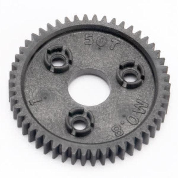 Traxxas 32P, Spur Gear 50T