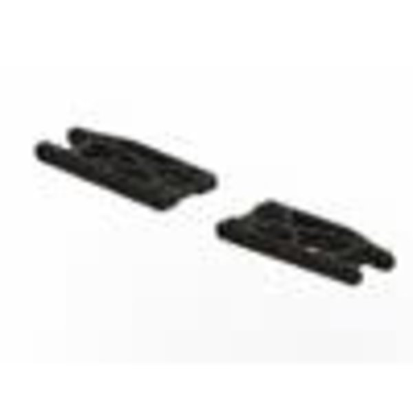 arrma Rear Lpwer Suspension Arms 117mm (1 Pair)