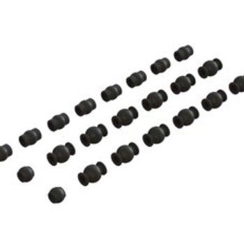 arrma AR330518 Composite Pivot Ball BLX 4S