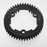 Traxxas 6447 Spur Gear 46T 1.0 Metric Pitch XO-1