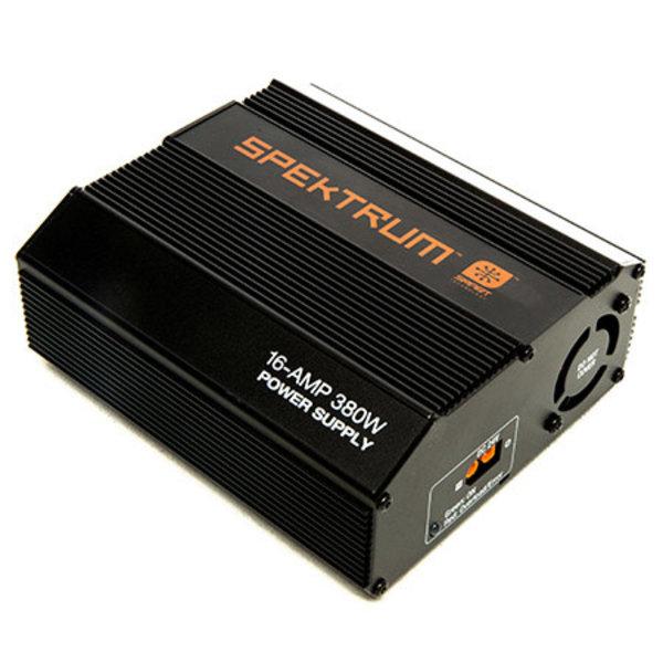 SPECKTRUM 16A 380W Power Supply