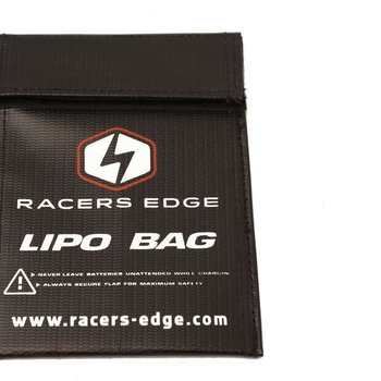 LiPo Safety Sack (150mmx110mm)