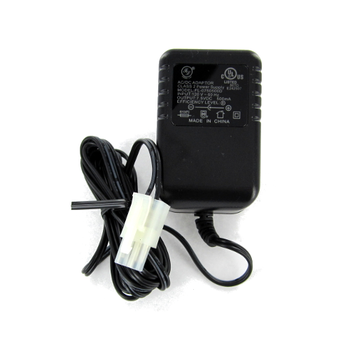 redcat Wall Charger 7.2V