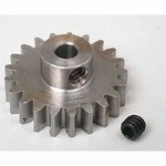 0210 PINION GEAR 32P 21T
