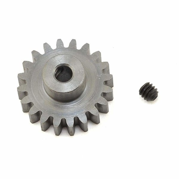 0200 PINION GEAR 32P 20T