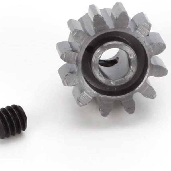 0120 PINION GEAR 32P 12T