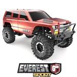 Redcat Racing EVEREST GEN7 SPORT 1/10 SCALE ELECTRIC