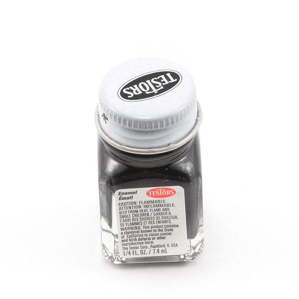 1147TT BLACK 1/4 OZ