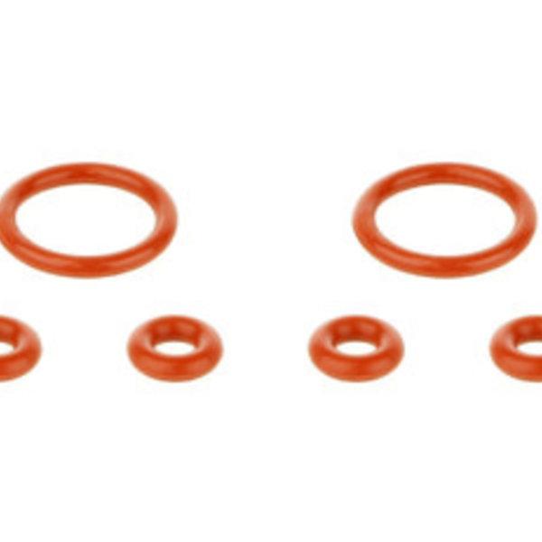 arrma AR330022 O-Ring Set