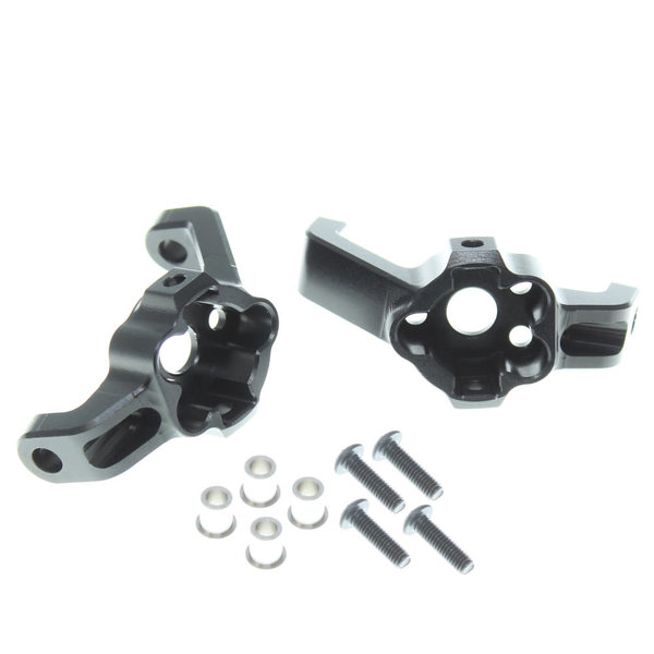 redcat 7075 Aluminum Knuckle (Front Left & Right)