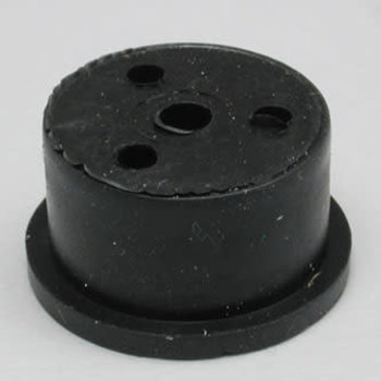 DUB Glo-Fuel Conversion Stopper