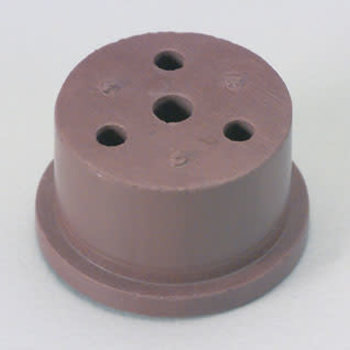 DUB Gas Conversion Stopper