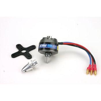 Park 480 BL Outrunner Motor, 1020Kv