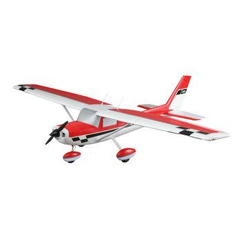 eflight Carbon-Z Cessna 150 2.1m BNF Basic