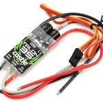 Castle Creations 2200 Talon 35 ESC 35A 25.2V