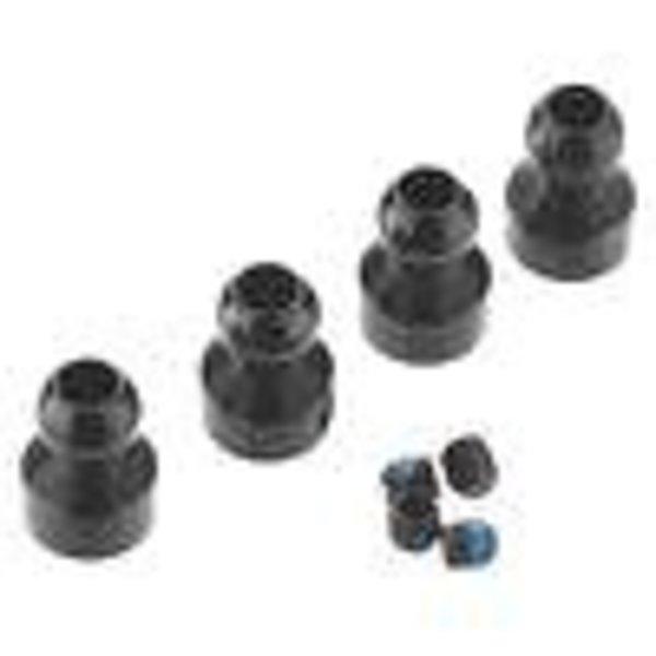 ARA AR330216 Ball 3x5.8x10.8mm (4)