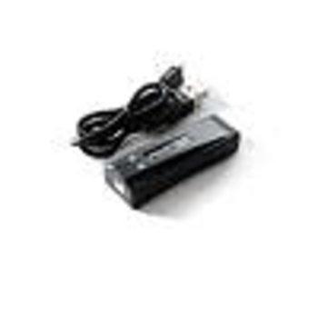 Dynamite USB Charger LiPo