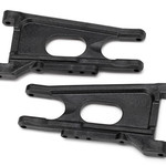 Traxxas 6731 Suspension Arms Fr/Re Left/Right (2)