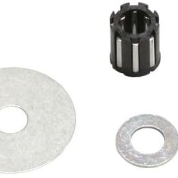 KYOSHO Clutch Bearing(1pc/LD70)