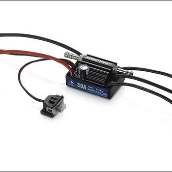 Seaking 30A V3 Brushless ESC