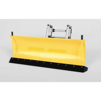 RC4WD RC4WD Super Duty Blade Snow Plow, Yellow