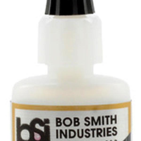 Super-Gold Foam CA Adhesive - 1/2 oz