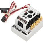 TEK 1/8 RX8 Gen3 BL Sensored/Sensorless Dual Mode ESC
