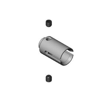 mip C-CVD Outdrive Cup: Slash, NRU, NST