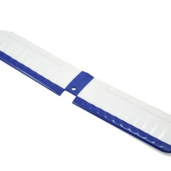 Sport Cub Wing
