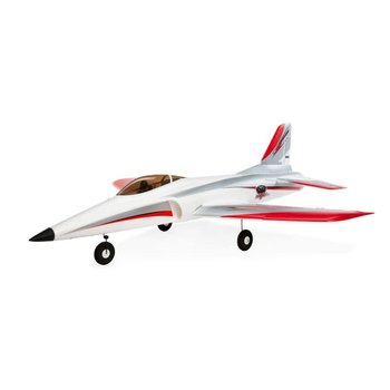 eflight Habu STS 70mm EDF Jet RTF
