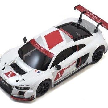 KYOSHO MINI-Z RWD Audi R8 LMS White 2