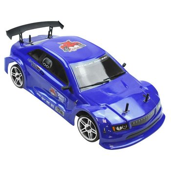 1/10 Lightning EPX Drift 4WD RTR Blue