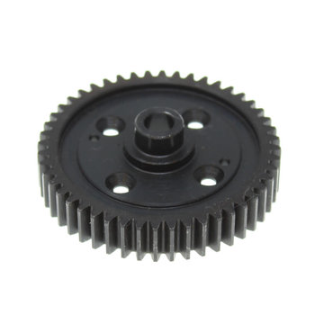 redcat Steel Spur Gear