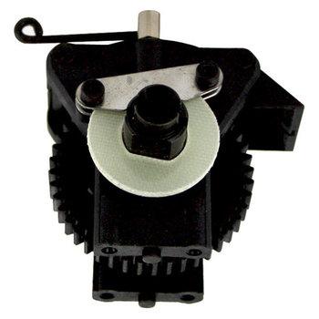 redcat Single speed gear set (XL)