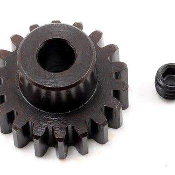 TKR TKR4178 Pinion Gear 18T M5 (MOD1/5mm Bore/M5 Set Screw)