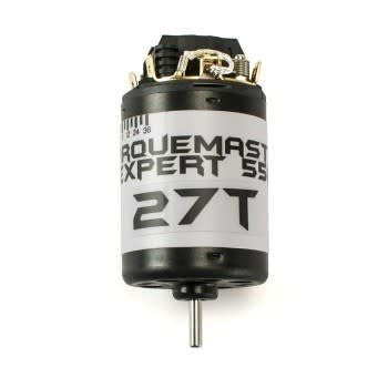 Holmes TORQUEMASTER EXPERT 550 27T