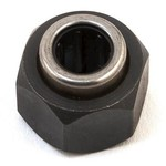 HPI 107829 One-Way Bearing 14mm Hex Pullstart/Rotostart