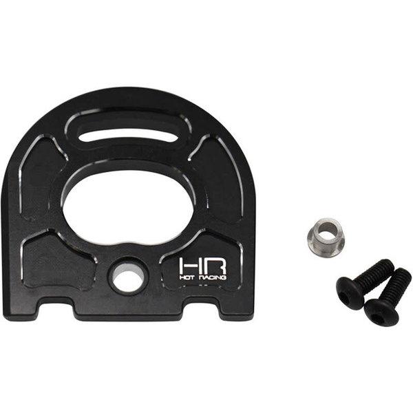 HRA Adjustable Aluminum Motor Mount: 4Tec2