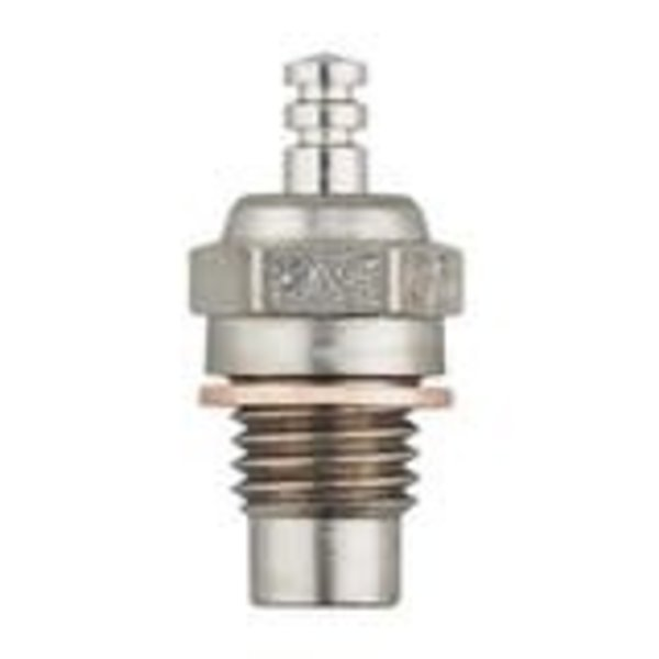 OSM 71655001 Glow G5 Gas/Plug GGT15