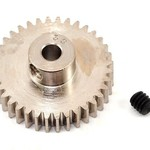 1036 Pinion Gear Hard Nickel 48P 36T