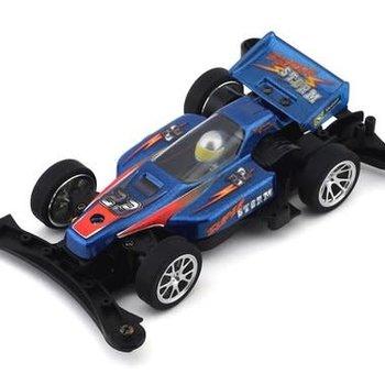 XOTIK Xotik 1/32 XC324 Super Storm RTR (Metallic Blue)