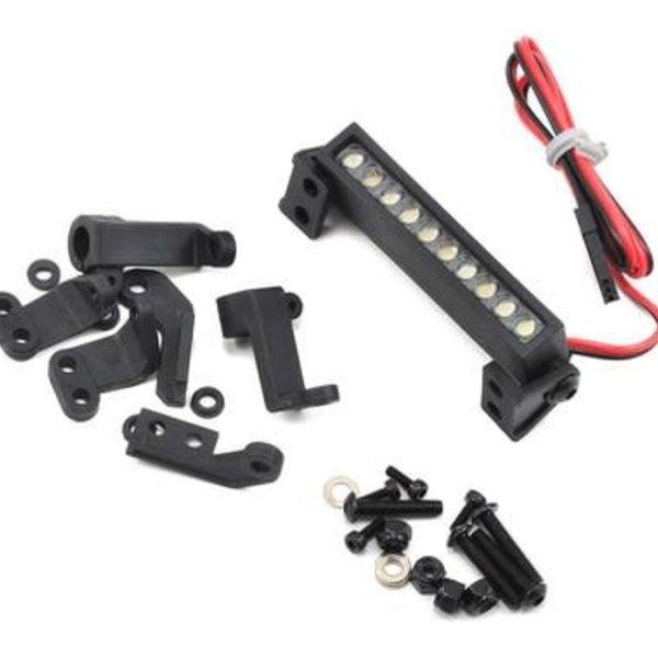 """PROLINE 2"""" Super-Bright LED Light Bar Kit 6V-12V, Straight"""