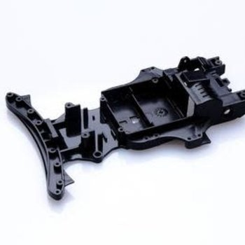 XOTIK XC324-P001 XC324 Chassis