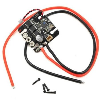 Yuneec Brushless Rear ESC for Q500 Quadcopter