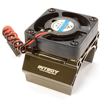 Integy Highspeed cooling Fan+Heatsink