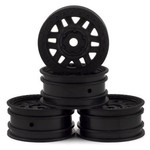 1.0 KMC Machete Wheels 4pcs