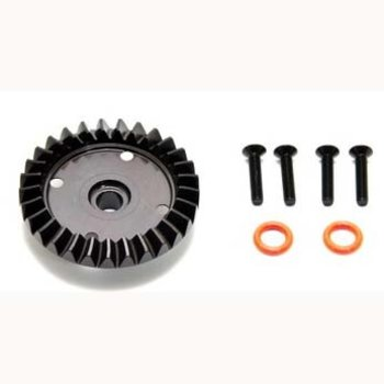 hobao 94001 MT Crown Gear 29T HB-MTE-C150/MT-C30