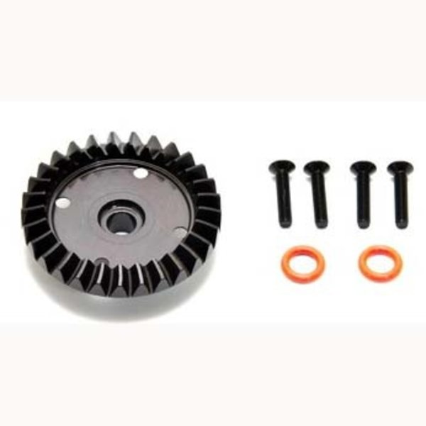 hobao 94001 MT Crown Gear 29T HB-MTE-C150/MT-C30