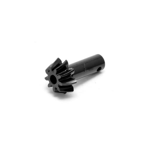 HOA 94002N MT Pinion Gear 9T HB-MTE-C150/MT-C30