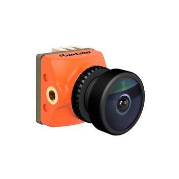 RNC Racer Nano 2 - 2.1 mm Lens
